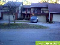 Home for sale: Village Main, Stone Mountain, GA 30088