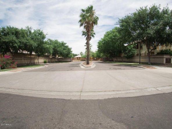 125 N. 22nd Pl. N, Mesa, AZ 85213 Photo 18