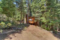 Home for sale: 4260 Poplar Avenue, Homewood, CA 96141
