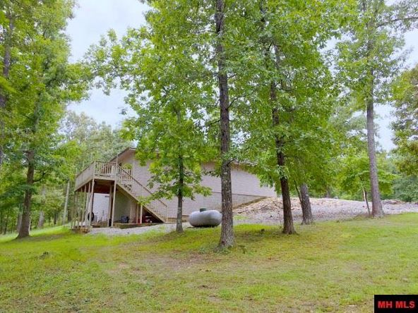 4638 Jordan Rd., Norfork, AR 72658 Photo 7