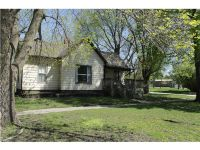 Home for sale: 1602 5th St., Perry, IA 50220