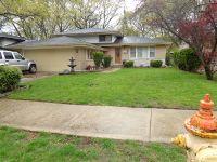 Home for sale: 14826 Dobson Avenue, Dolton, IL 60419