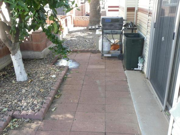 7750 E. Broadway Rd., Mesa, AZ 85208 Photo 8