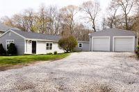 Home for sale: 565 Hancock St., Tiverton, RI 02878