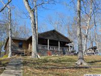 Home for sale: 1765 County Rd. 131, Cedar Bluff, AL 35959