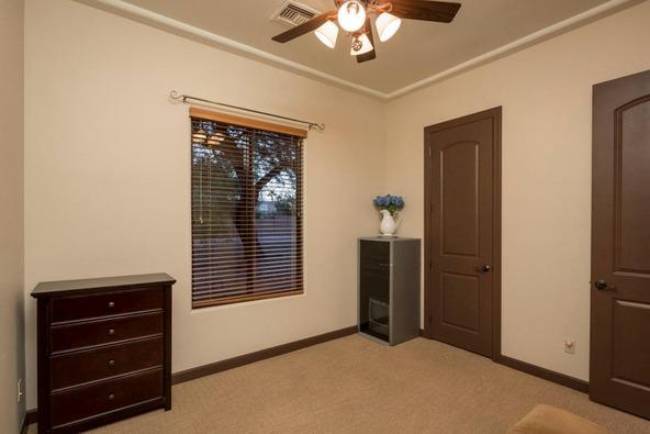 12402 N. 102nd St., Scottsdale, AZ 85260 Photo 47