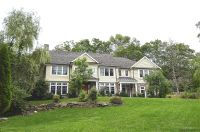 Home for sale: 32 Montgomery Ln., Greenwich, CT 06830