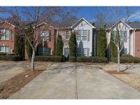 Home for sale: 3335 Waldrop Trail, Decatur, GA 30034