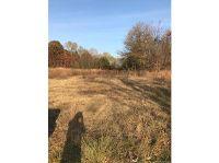Home for sale: Na 21st St. S.E., Hickory, NC 28602