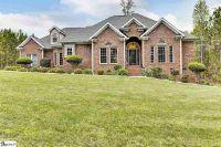 Home for sale: 104 Barnett Way, Easley, SC 29640