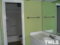 Home for sale: 16 Quintin Pl., Durham, NC 27705