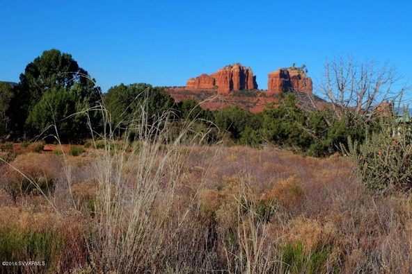 41a Eagle, Sedona, AZ 86336 Photo 9