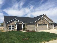 Home for sale: 3756 Scoria St., Lafayette, IN 47909