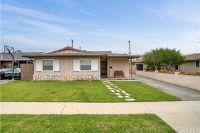 Home for sale: 24226 Post Master Avenue, Harbor City, CA 90710
