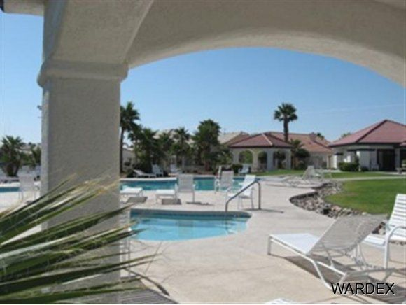 6155 S. Via del Aqua Dr., Fort Mohave, AZ 86426 Photo 23