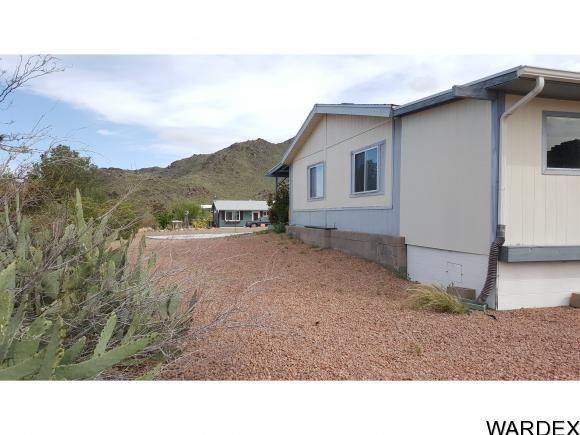 3340 W. Smith Dr., Golden Valley, AZ 86413 Photo 26
