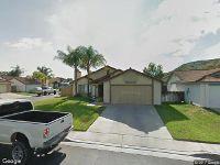 Home for sale: Caminito Rio, Lakeside, CA 92040