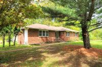Home for sale: 340 Ackert Hook, Rhinebeck, NY 12572