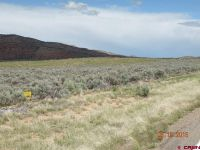 Home for sale: Tbd Hwy. 90, Bedrock, CO 81411