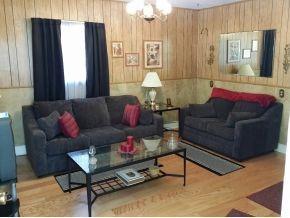 238 Mill St., Clinchco, VA 24226 Photo 4