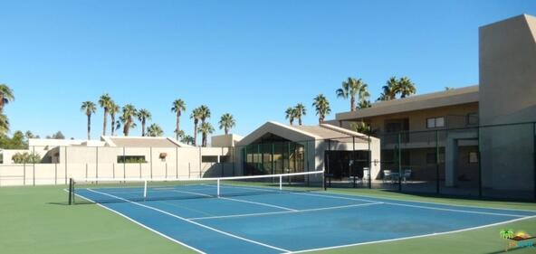255 S. Avenida Caballeros, Palm Springs, CA 92262 Photo 30