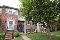 Home for sale: 2532 Vineyard Ln., Crofton, MD 21114