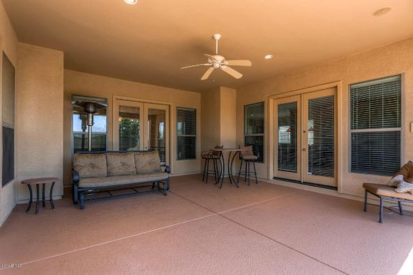 2242 W. Hidden Treasure Way, Anthem, AZ 85086 Photo 28