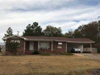 Home for sale: 905 E. 27th Avenue, Cordele, GA 31015