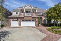 Home for sale: 4 Wandering River, Coto De Caza, CA 92679