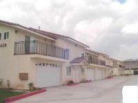 Home for sale: 24426 Eucalyptus Avenue, Moreno Valley, CA 92553