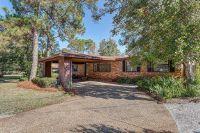 Home for sale: 808 Skyland Avenue, Panama City, FL 32401