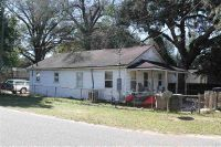 Home for sale: 2701 W. Bobe St., Pensacola, FL 32505