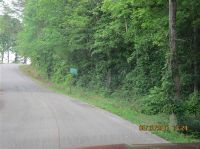 Home for sale: Co Rd. 443, Athens, TN 37303
