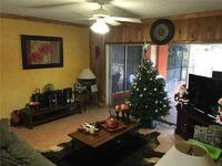 Home for sale: 1721 N.E. 143rd St., North Miami, FL 33181