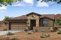 Home for sale: 16851 W Woodlands Avenue, Goodyear, AZ 85338