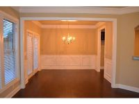 Home for sale: 1225 Township Cir., Alpharetta, GA 30004