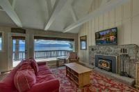 Home for sale: 3860 North Lake Blvd., Carnelian Bay, CA 96140