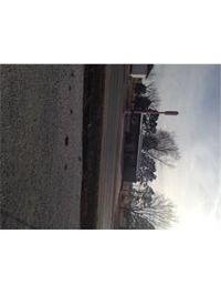 Home for sale: 1011 E. Tulsa, Kansas, OK 74347