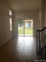 Home for sale: 304 Morning Rain Pl., Valrico, FL 33594