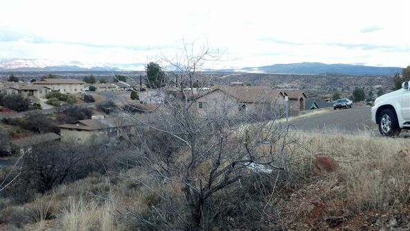 4318 E. Vista Dr., Cottonwood, AZ 86326 Photo 23