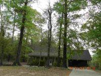 Home for sale: 4695 Blocker Rd., Marshall, TX 75672
