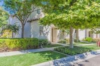 Home for sale: 15853 Lindbergh Avenue, Chino, CA 91708