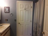 Home for sale: 404 Post Rd., Warwick, RI 02888