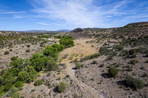 10000 E. Waddell Rd., Cornville, AZ 86325 Photo 11