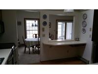 Home for sale: 2534 Village Ln., Oshkosh, WI 54904