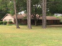Home for sale: 143 Cummins Creek Rd., Ennis, TX 75119