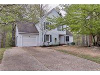 Home for sale: 101 Mattaponi Trail, Williamsburg, VA 23188