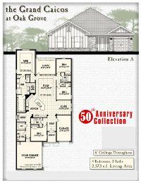 Home for sale: Lot 24 7th Avenue, Shalimar, FL 32579