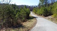 Home for sale: 0-Lot 18 Evergreen Dr., Stanton, KY 40380