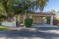 Home for sale: 7350 E. Rovey Avenue, Scottsdale, AZ 85250